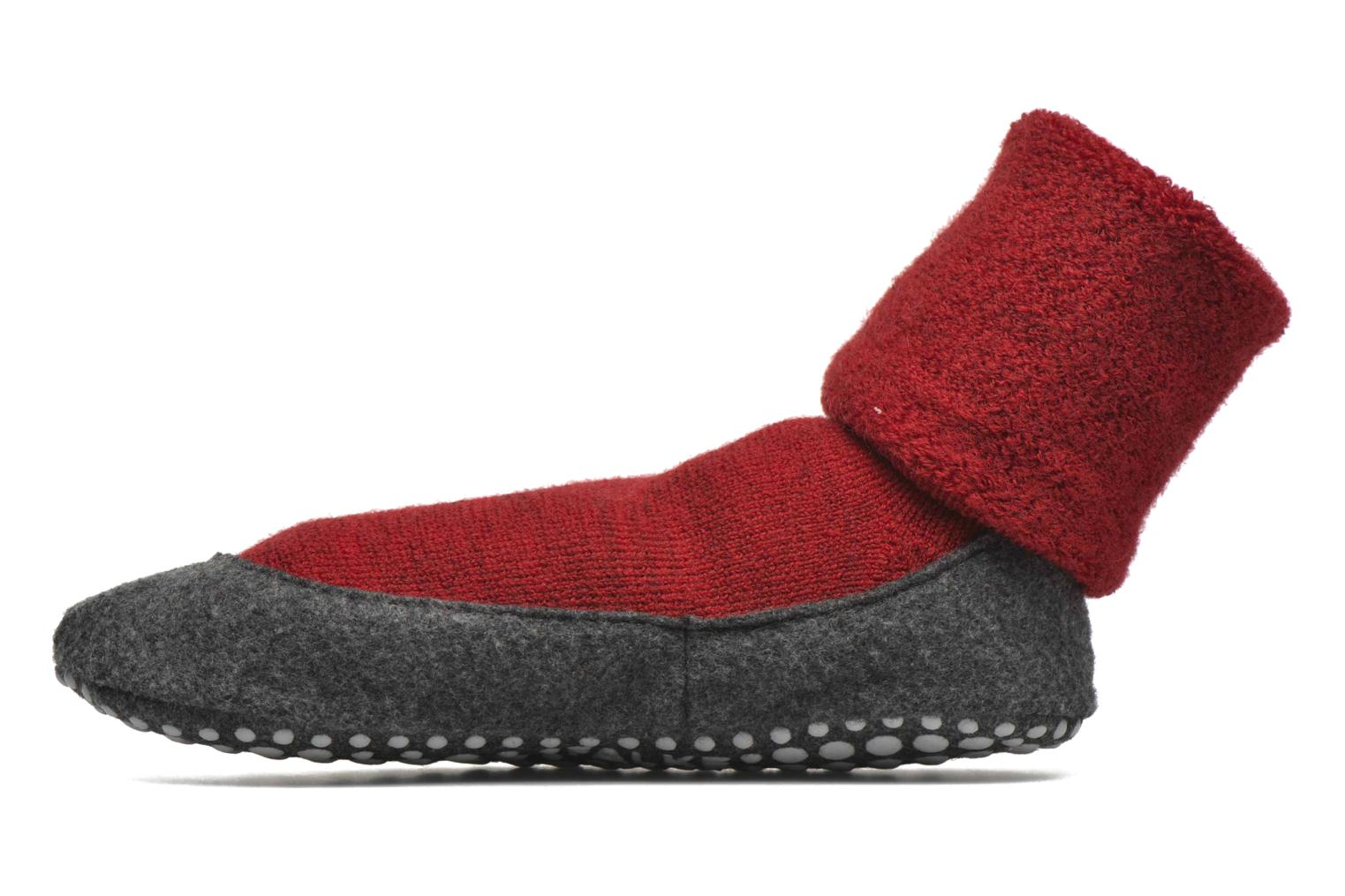 Chaussons-chaussettes Cosyshoes 8150