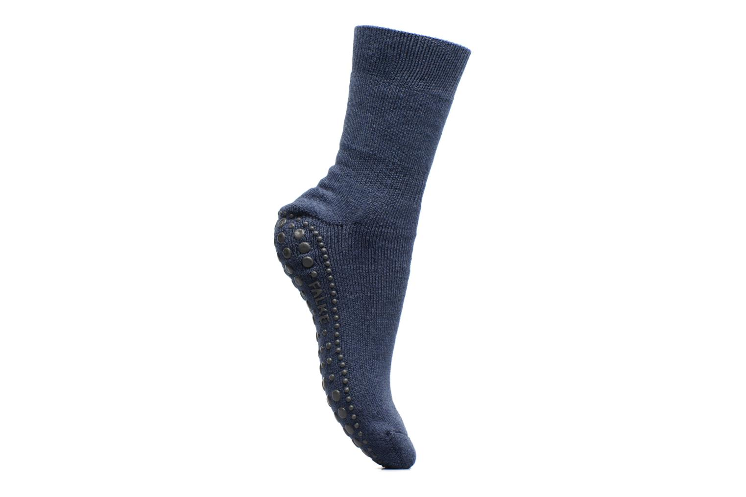 Chaussons-chaussettes Homepads 6690