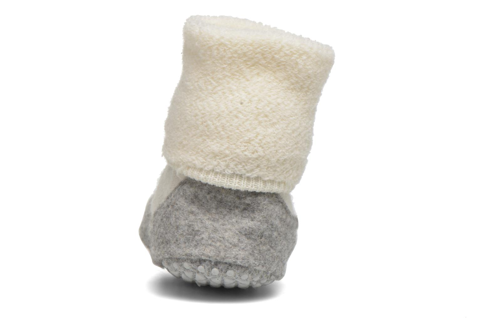 Chaussons-chaussettes Cosyshoe 2049