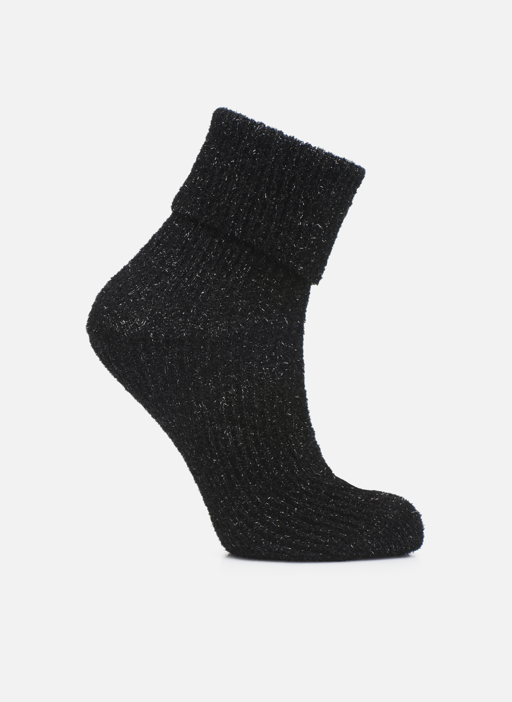Socks & tights Accessories Chaussettes Comète