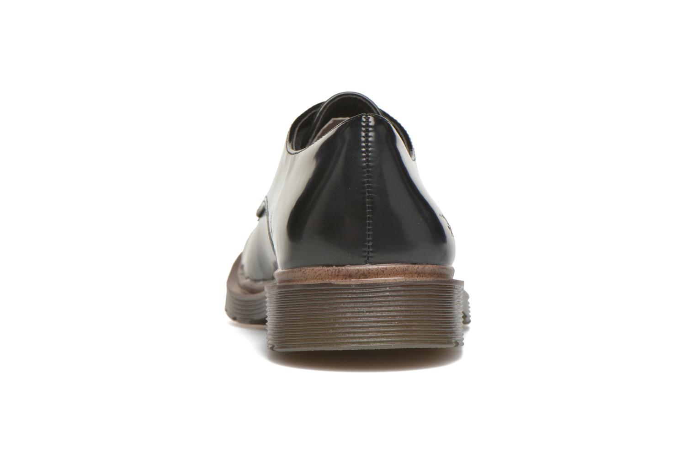 Zapatos con cordones Rocket Dog Lander BI Multicolor vista lateral derecha