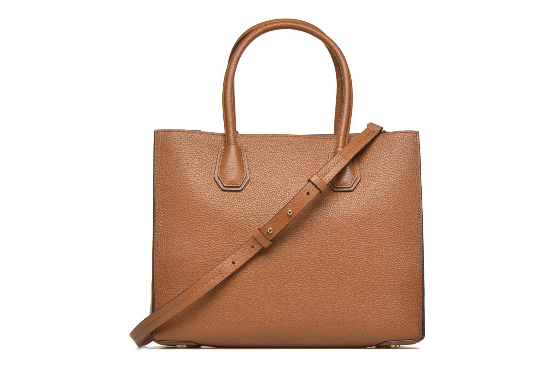 MERCER LG Convertible Satchel Luggage