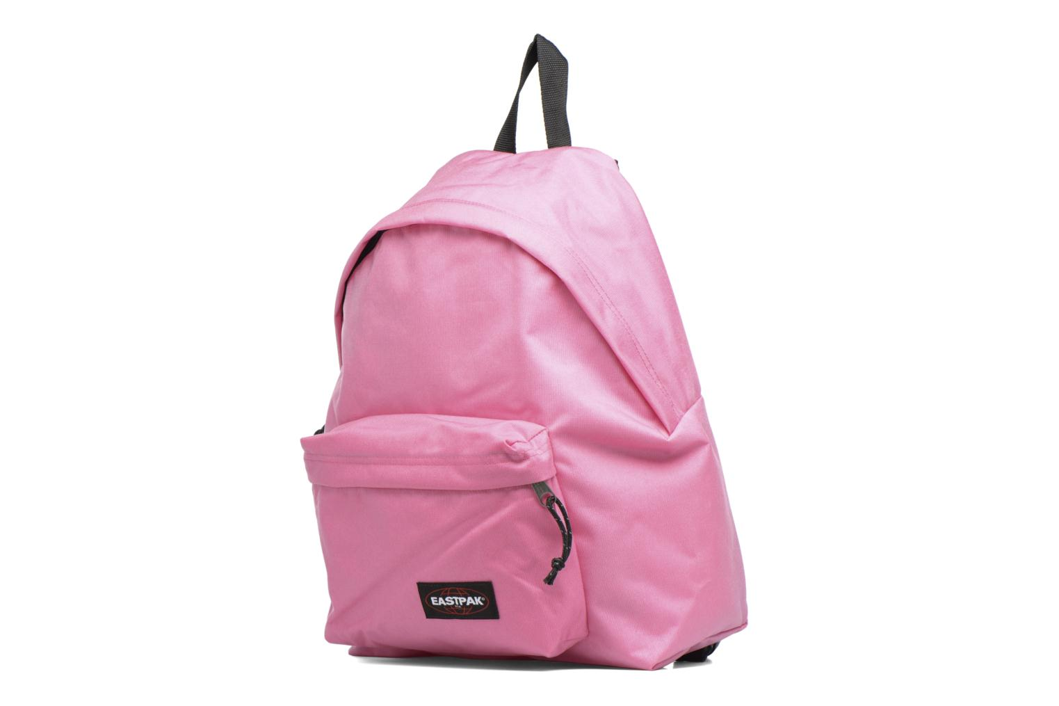 PADDED PACK'R Sac à dos toile Coupled Pink