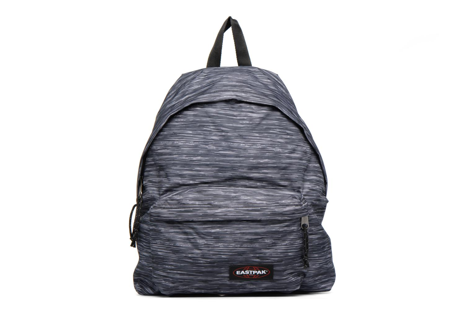 PADDED PACK'R Sac à dos toile Knit Grey