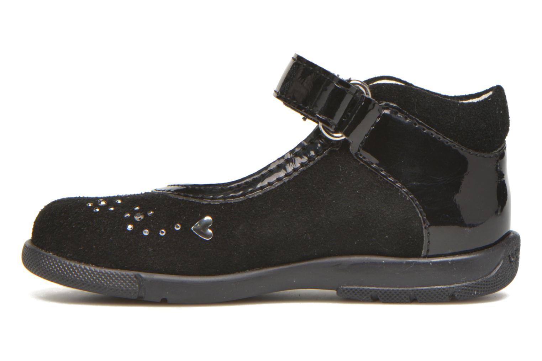 Primigi -Gutes Budrey (schwarz) -Gutes Primigi Preis-Leistungs-Verhältnis, es lohnt sich,Boutique-2469 1db90f