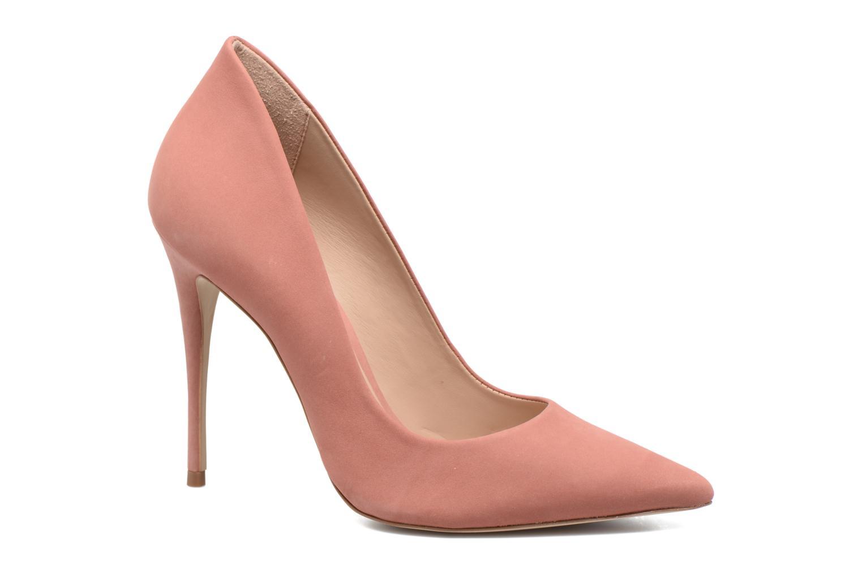 Grandes descuentos últimos zapatos Aldo CASSEDY (Rosa) - Zapatos de tacón Descuento