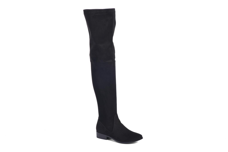 Grandes descuentos últimos zapatos Aldo ELINNA (Negro) - Botas Descuento