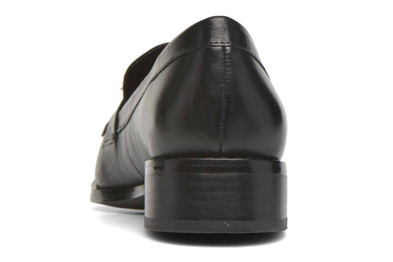 MAIRI Black Leather97