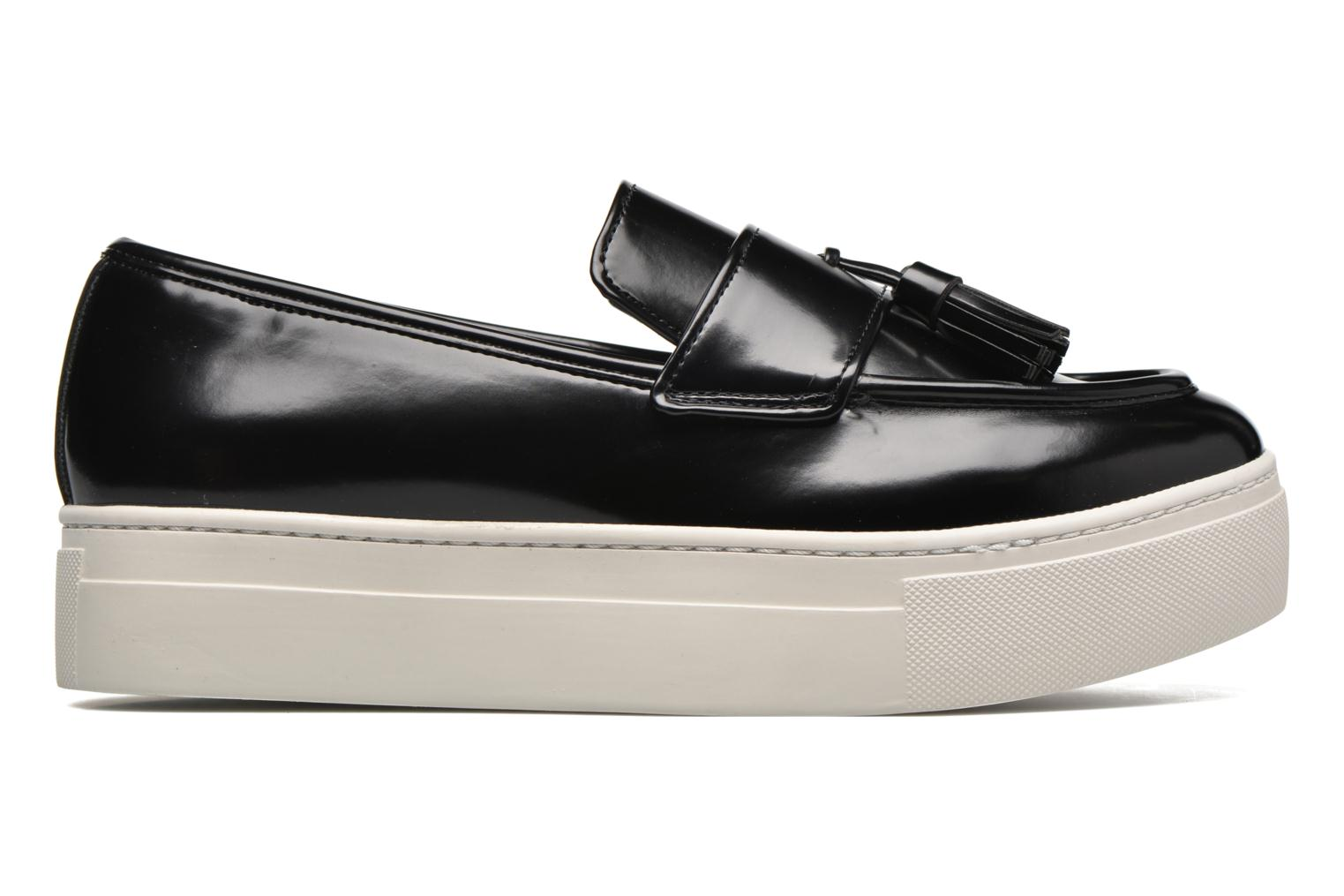 Loafers Aldo NARCISSA Sort se bagfra