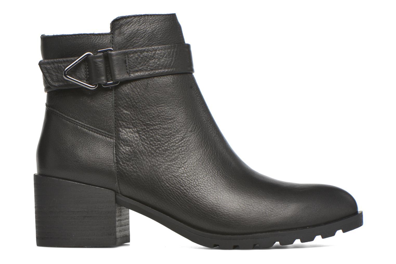 Bottines et boots Aldo TOFINO Noir vue derrière