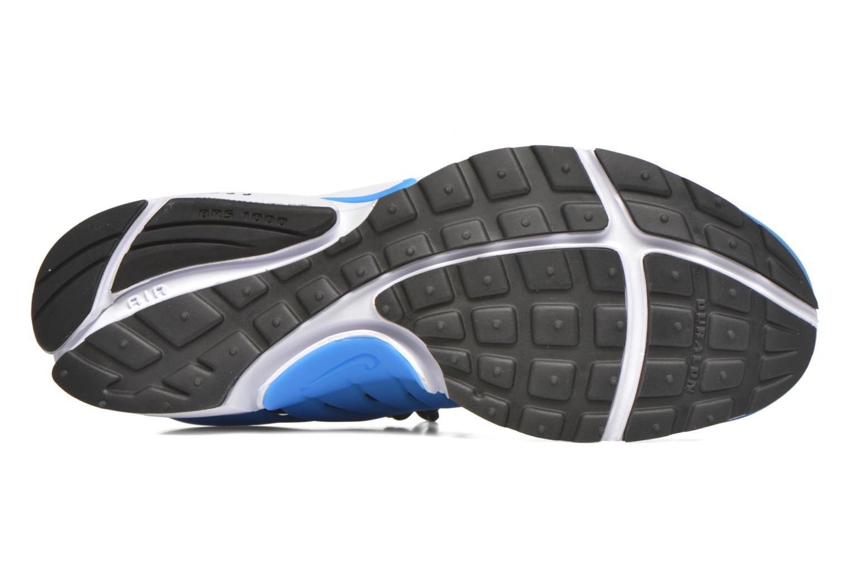 Nike Air Presto Essential Black/Photo Blue-White