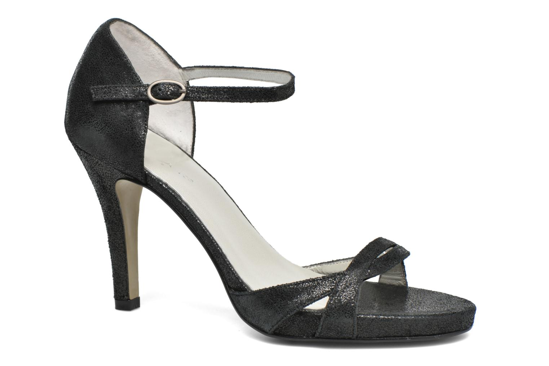 Grandes descuentos últimos zapatos Jonak Dacklo 2 (Negro) - Zapatos de tacón Descuento