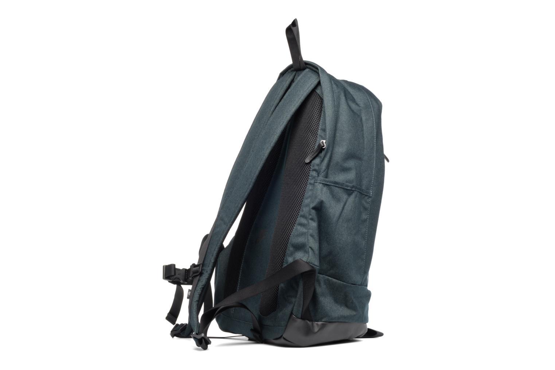 Cheyenne 3.0 Premium backpack Seaweed