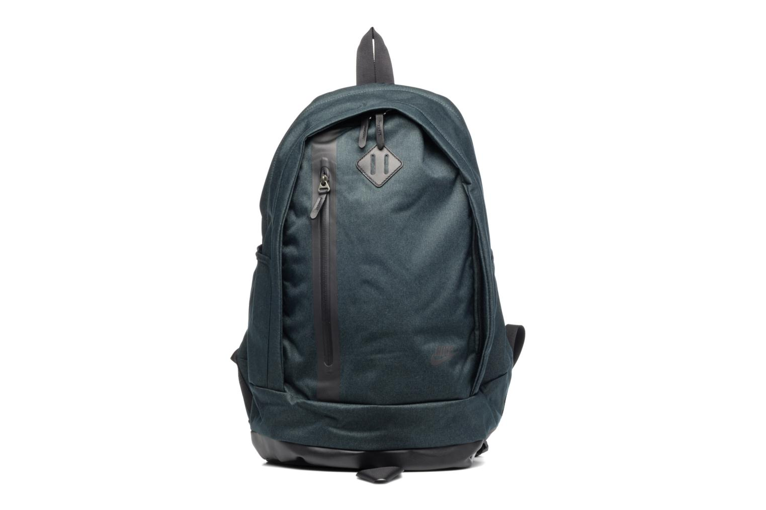 Cheyenne 3.0 Premium backpack Seaweed
