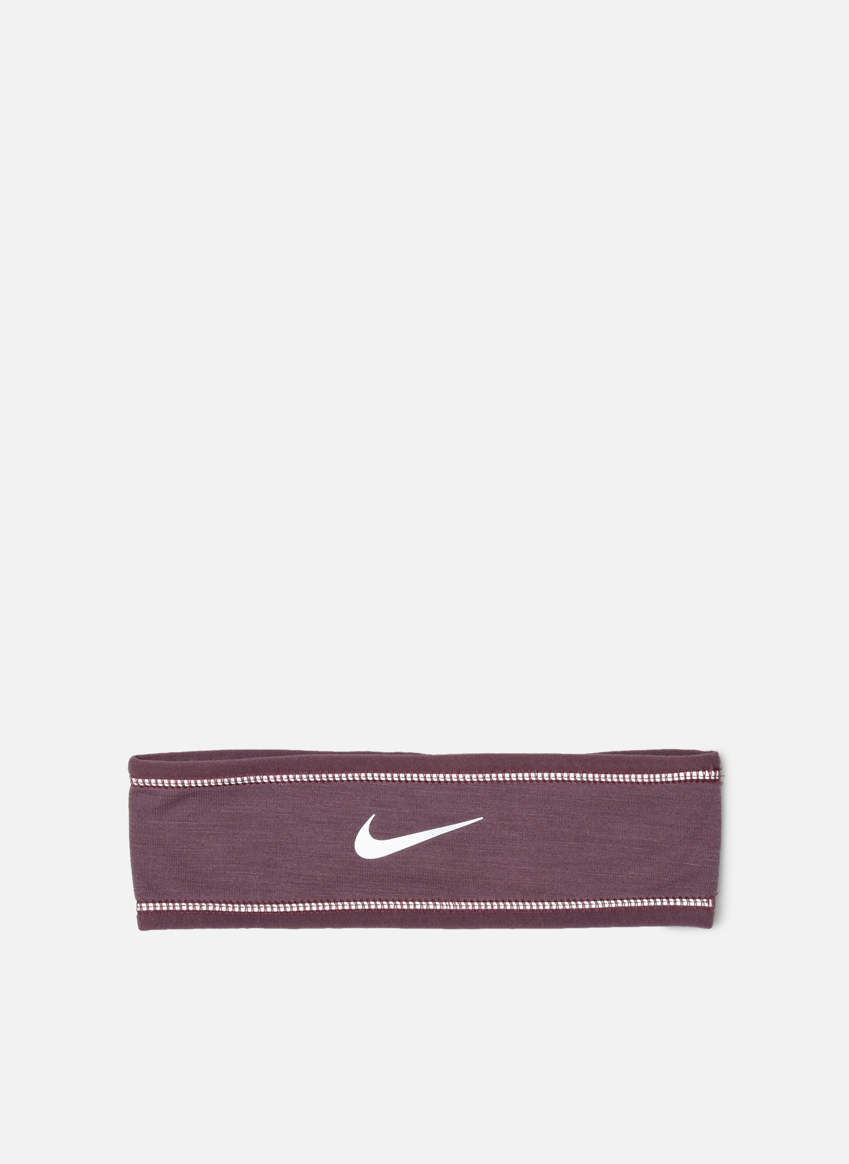 Running Headband Bandeau