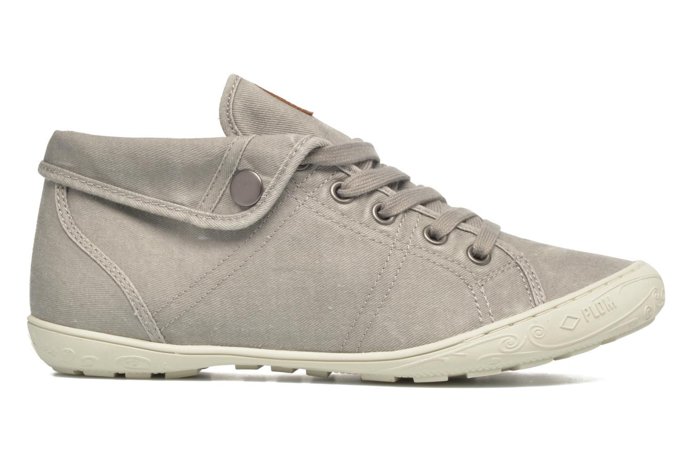 Sneakers P-L-D-M By Palladium Gaetane Twl 2 Grigio immagine posteriore