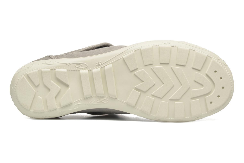Sneakers P-L-D-M By Palladium Gaetane Twl 2 Grigio immagine dall'alto