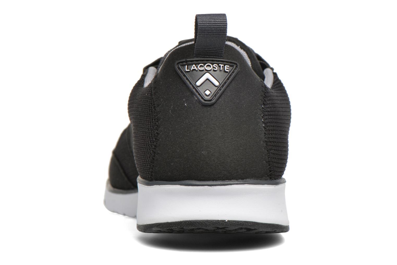 L.Ight 117 1 Black