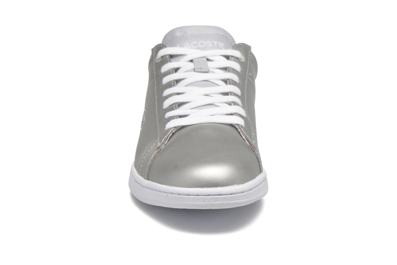 Carnaby Evo 117 3 Light Grey