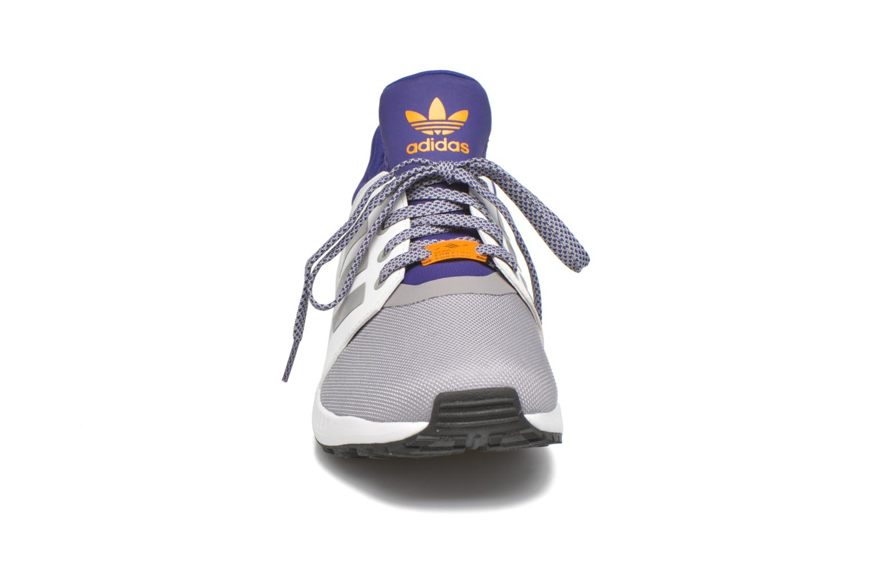 Sneakers Adidas Originals Zx Flux Nps Updt Multicolor model