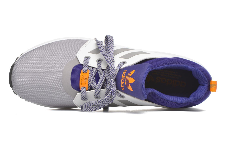 Sneakers Adidas Originals Zx Flux Nps Updt Multicolor links