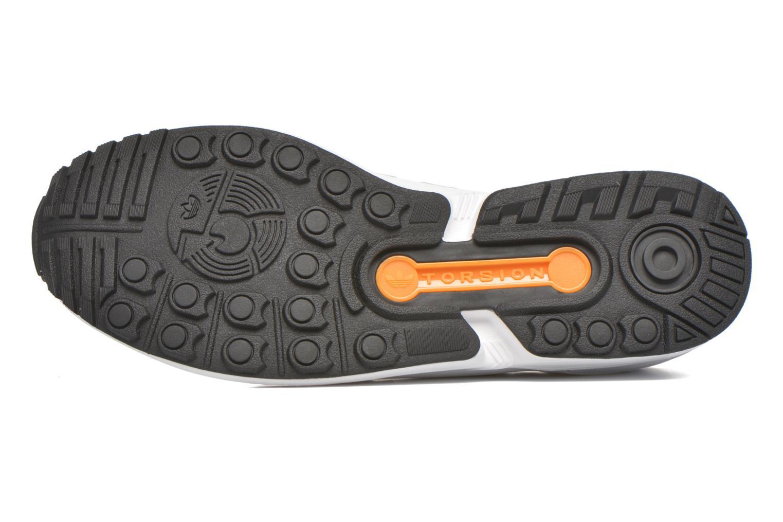Sneakers Adidas Originals Zx Flux Nps Updt Multicolor boven