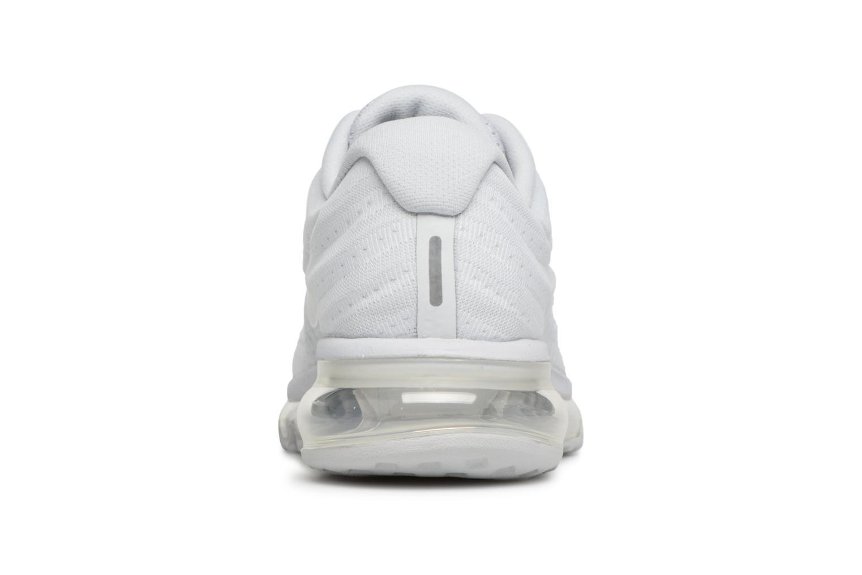 2017 Nike Max Platinum Pure Nike Air White tHUZqwwOg