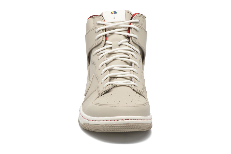 Sneakers Nike Nike Dunk Ultra Grijs model