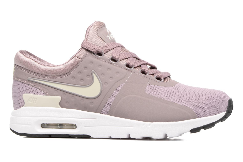 Sneakers Nike W Air Max Zero Lilla se bagfra