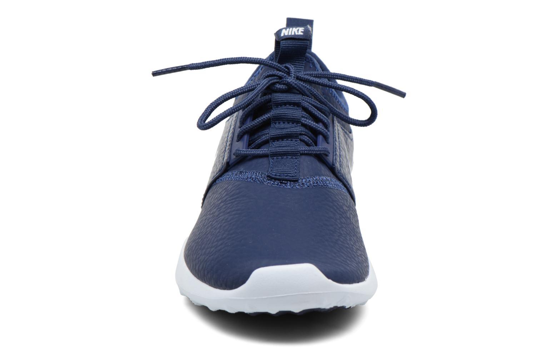 Sneakers Nike Wmns Nike Juvenate Prm Blå se skoene på