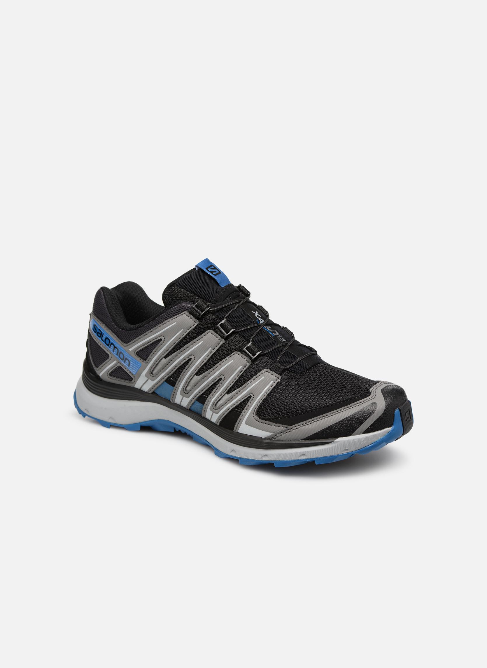 Zapatillas de deporte Hombre Xa Lite