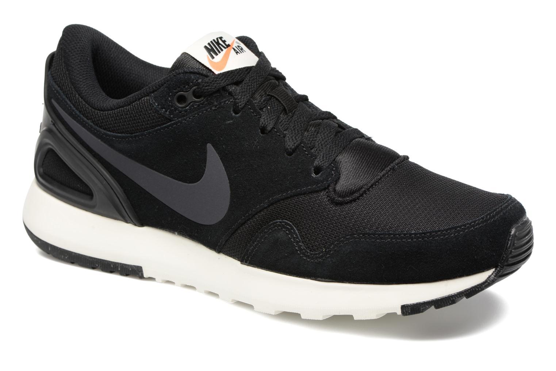 Sneakers Nike Nike Air Vibenna Nero vedi dettaglio/paio