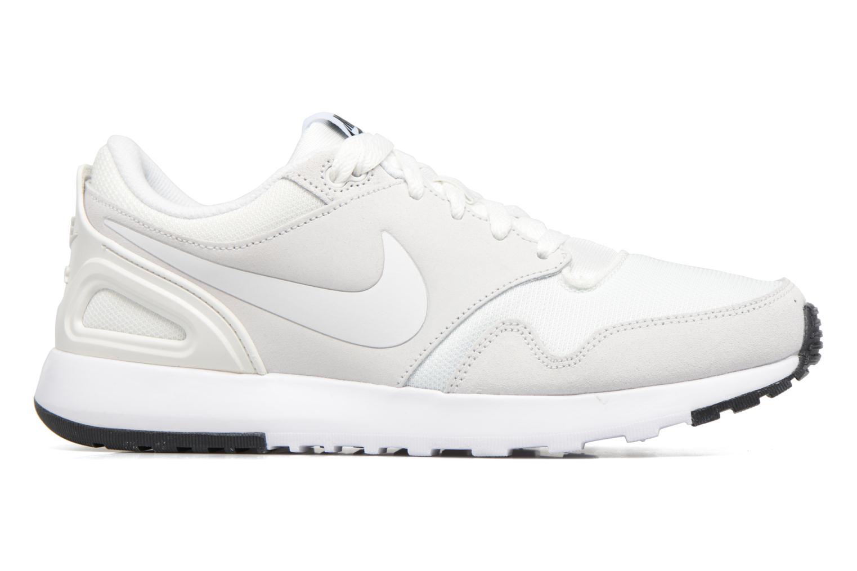 Sneaker Nike Nike Air Vibenna weiß ansicht von hinten