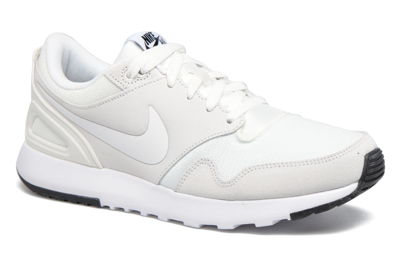 Deportivas Nike Nike Air Vibenna Blanco vista de detalle / par