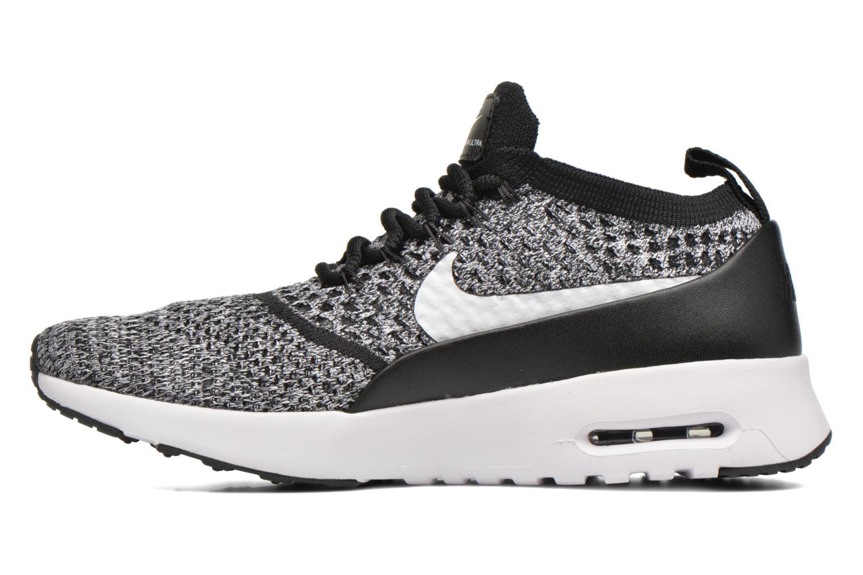 Nike W Air Max Thea Ultra Fk