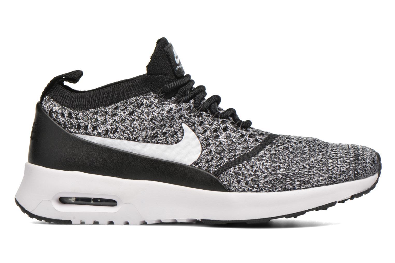 W Nike Air Max Thea Ultra Fk Black/white
