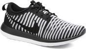 Black/black-white-cool grey
