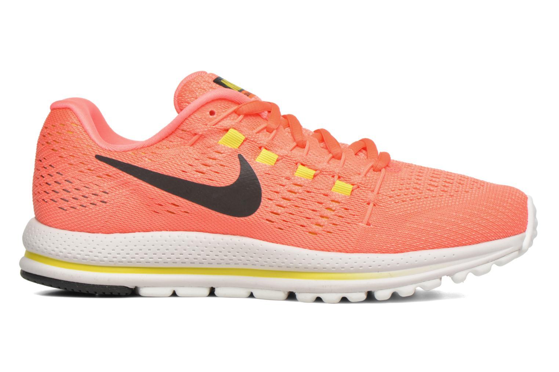Sportschoenen Nike Wmns Nike Air Zoom Vomero 12 Roze achterkant