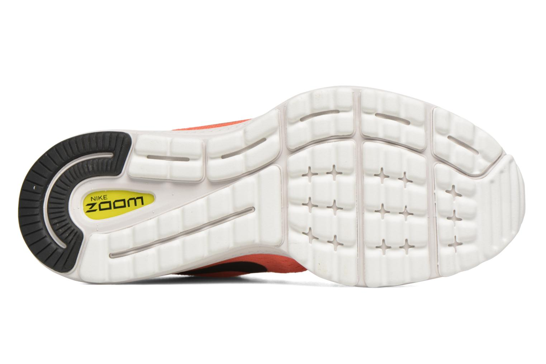 Sportschoenen Nike Wmns Nike Air Zoom Vomero 12 Roze boven