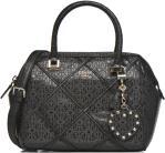 Handbags Bags WINETT Frame Satchel