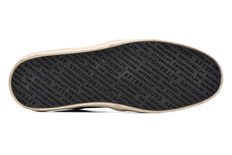 Sneaker I Love Shoes KESMART beige ansicht von oben