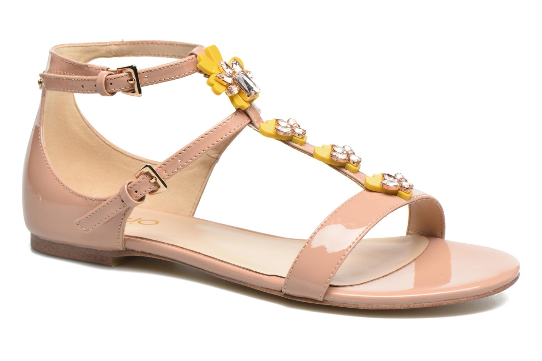 Sandale Flat Ami Baby