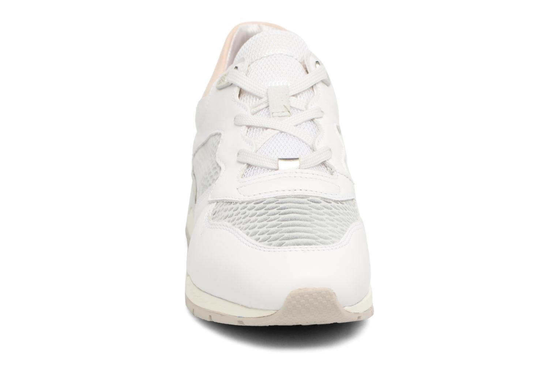 D SHAHIRA B D62N1B White/Off White