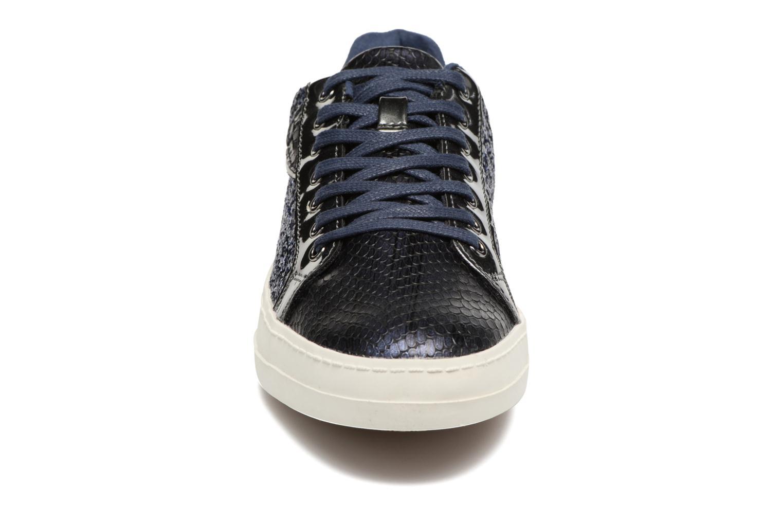Sneakers Tamaris Narcisse Blauw model