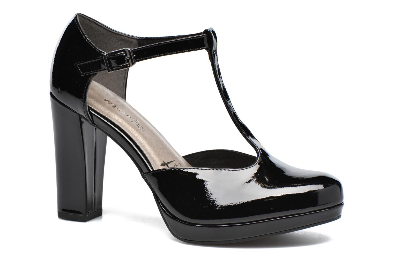 Grandes descuentos últimos zapatos Tamaris Pivoine (Negro) - Zapatos de tacón Descuento