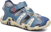 Sandales et nu-pieds Enfant Rodrigo