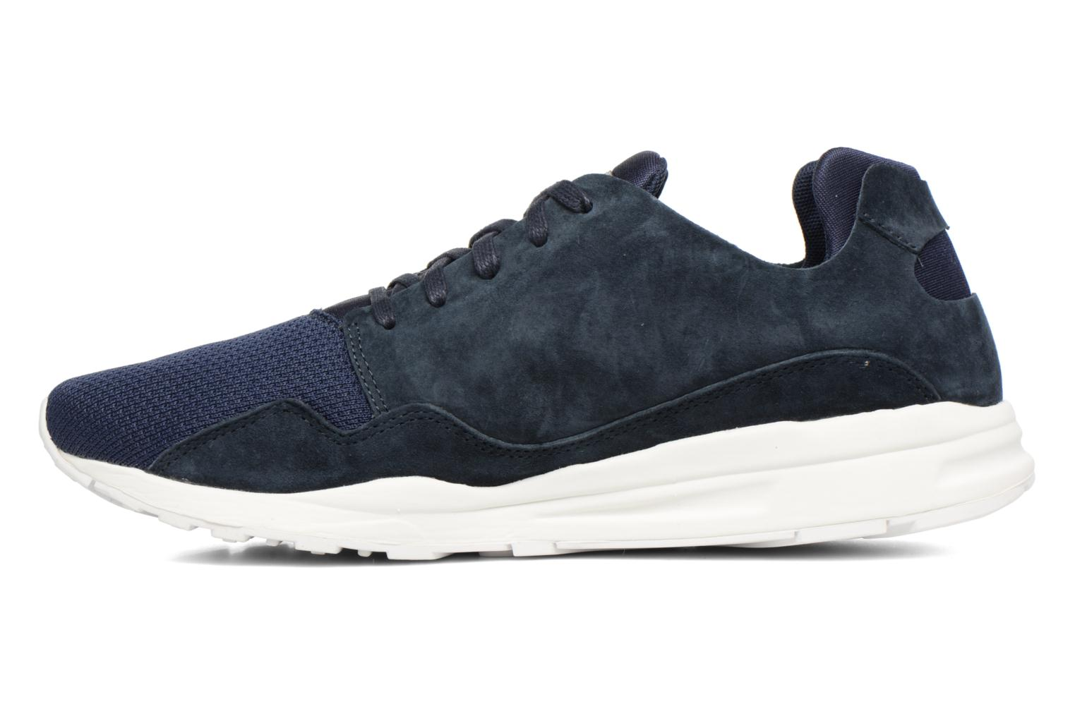 Lcs R Mono Luxe Marine Blue