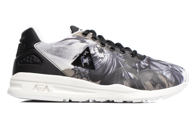 Sneakers Le Coq Sportif Lcs R9Xx W Kahori Maki Nero immagine posteriore