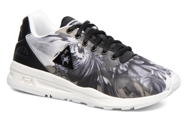 Sneakers Le Coq Sportif Lcs R9Xx W Kahori Maki Nero vedi dettaglio/paio