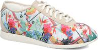 Sneakers Donna Wendon W Garden Fusion